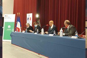 Inauguration-du-Point-Justice-à-Sorgues-Photo-mise-en-avant