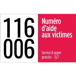 numero-appel-urgence-aide-aux-victimes