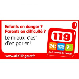 numero-appel-urgence-allo-enfance-en-danger