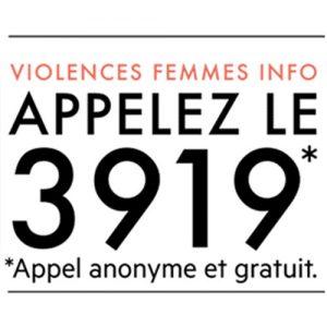 numero-appel-urgence-violences-femmes-info